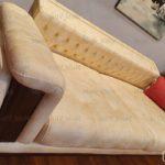 عکس مبل تختخواب شو سه نفره پاریس کد 6