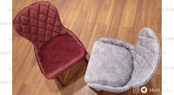 قیمت خرید صندلی مدل زویا کد 5