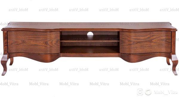 عکس میز تلویزیون نگرا کد LNWL160