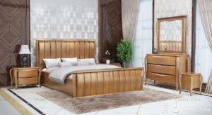 قیمت خرید سرویس خواب ویترا کد 12