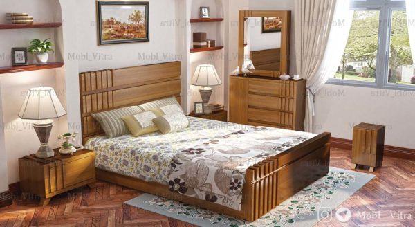 قیمت خرید سرویس خواب ویترا کد 8
