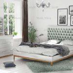 Vitra Bedroom Set 9