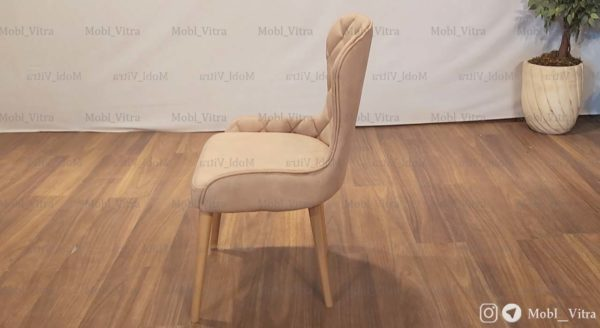 عکس صندلی مدل زویا کد 7