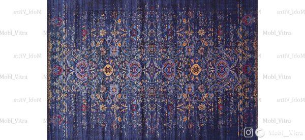 قیمت خرید فرش پتینه ویترا مدل 5915