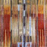 قیمت خرید فرش پتینه ویترا مدل 5916