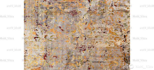 عکس فرش پتینه ویترا مدل 5918