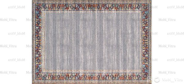 فرش پتینه ویترا مدل 5932