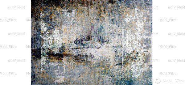 عکس فرش پتینه ویترا مدل 5944