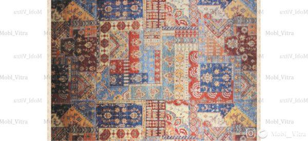 قیمت خرید فرش پتینه ویترا مدل 5967