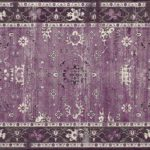 قیمت خرید فرش پتینه ویترا مدل 5975 کد 2