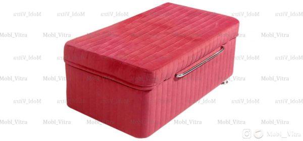 عکس مبل تختخواب شو سیب مدل چیستا عرض 115