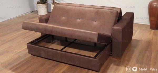کاناپه تختخواب شو دونفره کیلیم کد 3