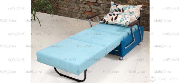 عکس مبل تختخواب شو سیب مدل لیبرا عرض 80