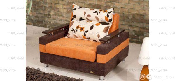 مبل تختخواب شو سیب مدل اپال عرض 100 کد 1
