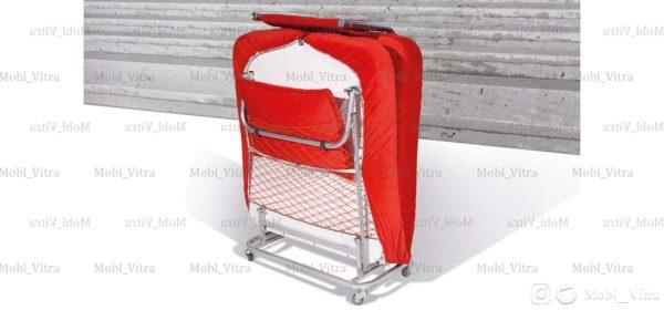قیمت خرید مبل تختخواب شو سیب مدل سوئیت