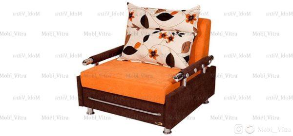 مبل تختخواب شو سیب مدل ویرگوریس عرض 100