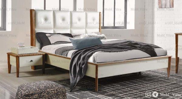 قیمت خرید سرویس خواب ویترا کد 21