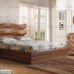 قیمت خرید سرویس خواب ویترا کد 26