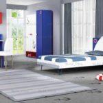 سرویس خواب نوجوان ویترا مدل 6322
