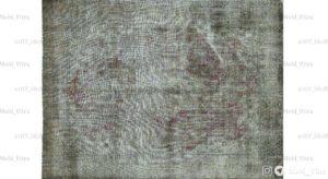 عکس فرش وینتیج ویترا مدل 4298