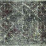 عکس فرش وینتیج ویترا مدل 5200