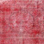 قیمت خرید فرش وینتیج ویترا مدل 5913
