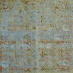 عکس فرش وینتیج ویترا مدل 6080