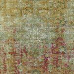 عکس فرش وینتیج ویترا مدل 6188