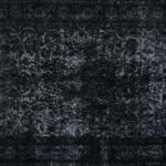 عکس فرش وینتیج ویترا مدل 6302