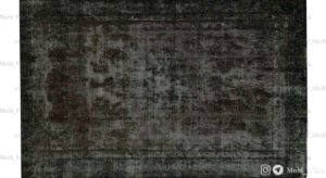 عکس فرش وینتیج ویترا مدل 6306