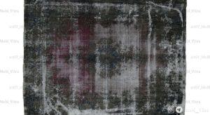 قیمت خرید فرش وینتیج ویترا مدل 6311