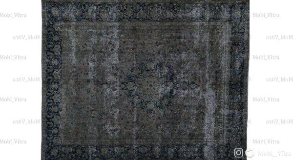 قیمت خرید فرش وینتیج ویترا مدل 6318