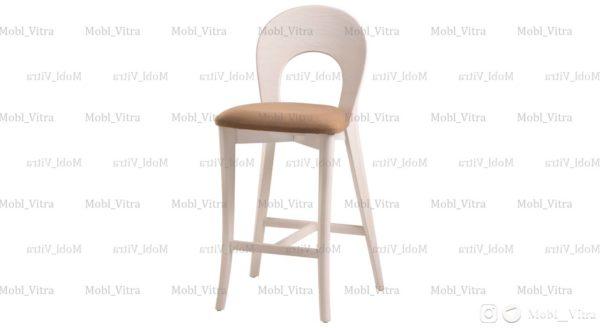 صندلی کانتر ویترا کد 2