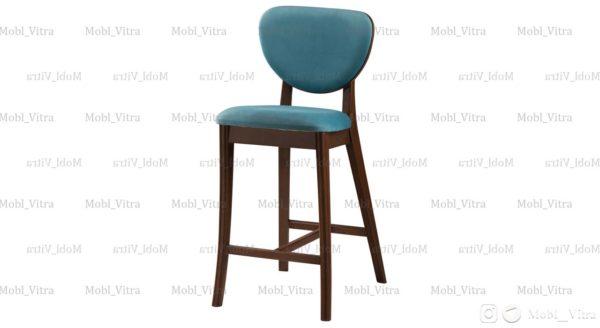 قیمت خرید صندلی کانتر ویترا کد 5