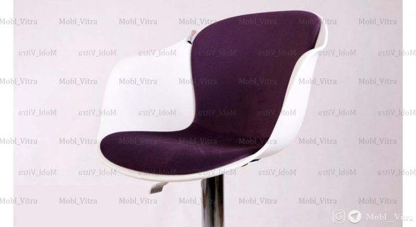 قیمت خرید صندلی کانتر ویترا کد 44