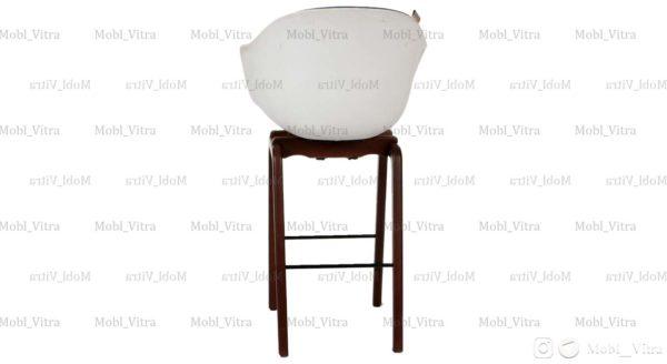 صندلی کانتر ویترا کد 7