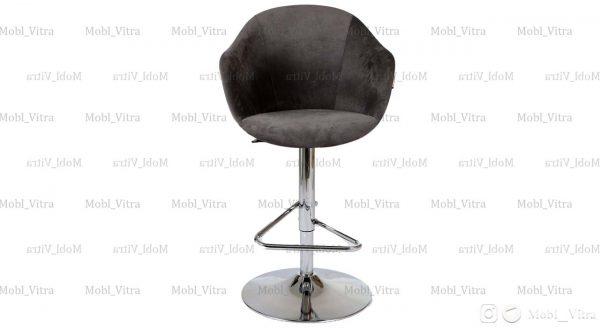 صندلی کانتر ویترا کد 46