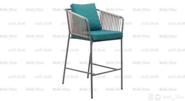 قیمت خرید صندلی کانتر ویترا کد 30