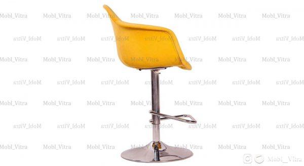 قیمت خرید صندلی کانتر ویترا کد 49