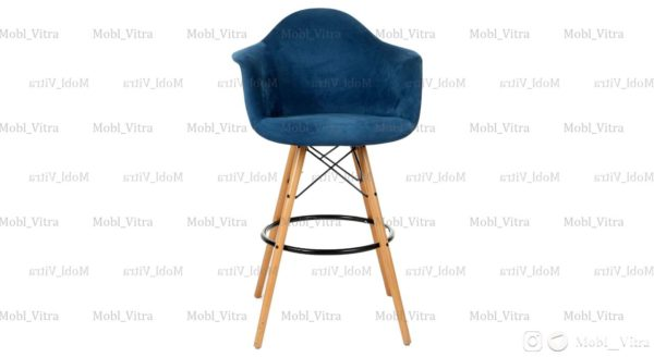 قیمت خرید صندلی کانتر ویترا کد 9
