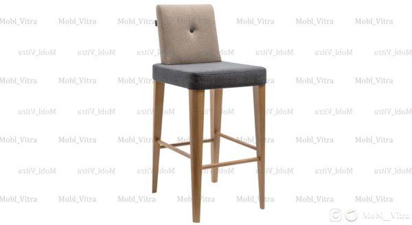 صندلی کانتر ویترا کد 10