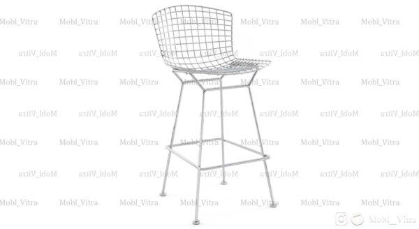 صندلی کانتر ویترا کد 31