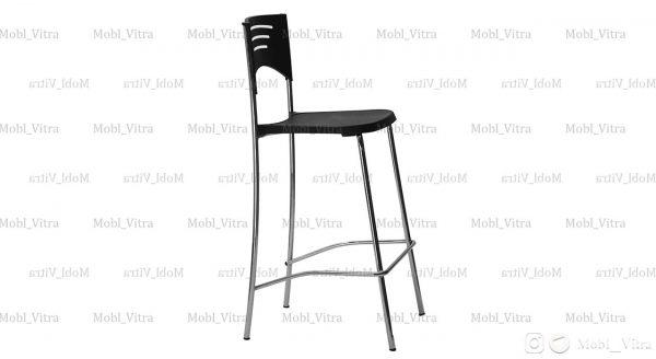 صندلی کانتر ویترا کد 34