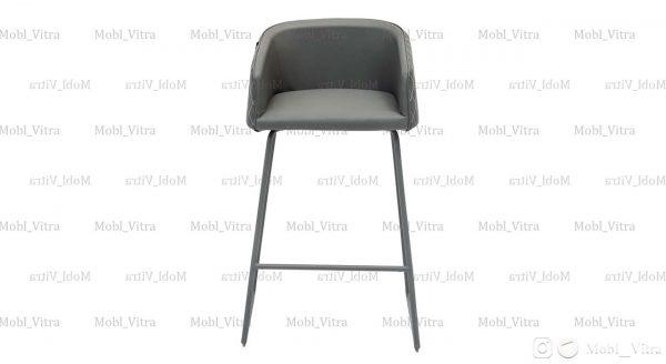 صندلی کانتر ویترا کد 41