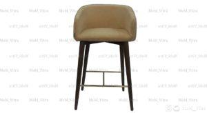 قیمت خرید صندلی کانتر ویترا کد 12