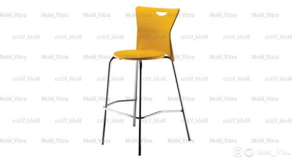 قیمت خرید صندلی کانتر ویترا کد 32