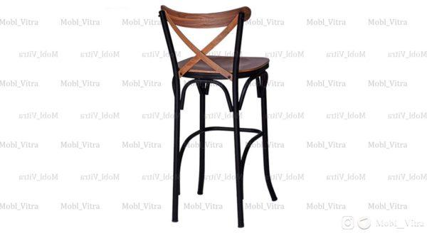 صندلی کانتر ویترا کد 28