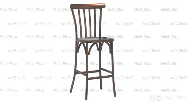 قیمت خرید صندلی کانتر ویترا کد 29