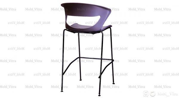 صندلی کانتر ویترا کد 38