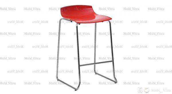 قیمت خرید صندلی کانتر ویترا کد 40